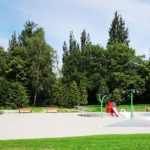 Pływalnia w parku Kasprowicza (6)