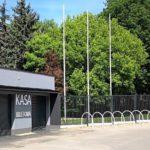 Pływalnia w parku Kasprowicza (9)