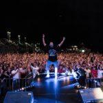 fot. nosleep 1 150x150 - Paluch i Kękę zagrają na Poznań Hip-Hop Festival 2019