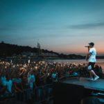 fot. nosleep 2 150x150 - Paluch i Kękę zagrają na Poznań Hip-Hop Festival 2019