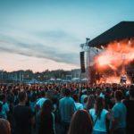 fot. nosleep 3 150x150 - Paluch i Kękę zagrają na Poznań Hip-Hop Festival 2019