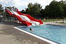 plywalnieletnie - Pływalnie letnie tylko do niedzieli