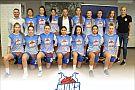 derby - Derby Poznania w I lidze koszykówki kobiet