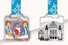 intro bm - W sobotę 7 grudnia - VI Bieg Mikołajkowy w Poznaniu