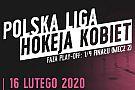 intro playoff - Play-off z udziałem Kozic